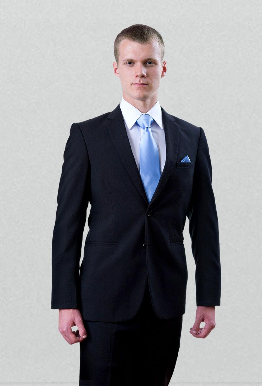 Vestidos primera comunion hombres